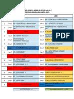 Temporizacion ALN G3 SOFTWARE 2016 17(1)
