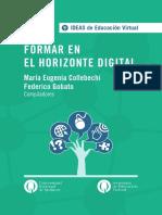 formar_en_el_horizonte_digital_-_collebechi_gobato.pdf