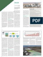 Artículo Litio_Revista Ingenieros