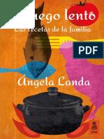 282577847-A-fuego-lento-Kailas-Editorial.pdf