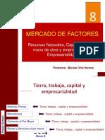 1_Clase8_2.pdf