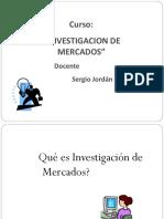 1. Introduccio de IM_1.pdf