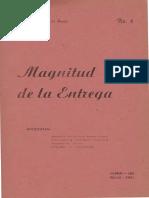 Cuadernos Trimestrales de Poesía 4