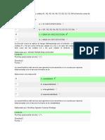 Evaluame (1).docx