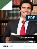 G Derecho Esp