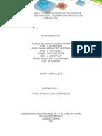 FASE 4 (1) TRABAJO FINAL (1).pdf