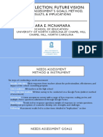 ncsca poster presentation