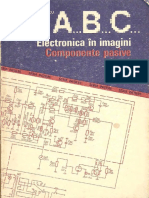 A-...B-...C-...-Electronica-in-imagini-Componente-pasive-Nicolae-Dragulanescu-all-1990.pdf