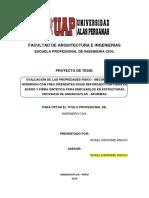 PROYECTO ING. CIVIL.docx