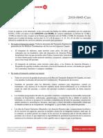 2018-0045-Cast.pdf