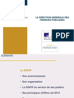 DGFIP GP 11 2014-Delegation