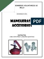 1 - 6 MANGUERAS Y ACCESORIOS INSTRUCTOR.pdf
