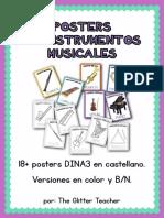Fichas de instrumentos.pdf