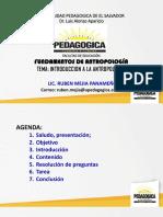 01 Present Introduccion a La Antropologia (1)