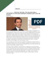 CM 162_jan 2015_É Hora de Investir