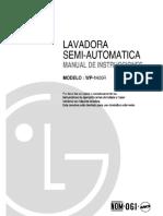 WP-1400R.pdf