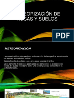 Meteorización de rocas y suelos.pptx