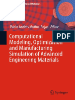 Springer - Computational Modeling, Optimization and Manufacturing Simulation of Advanced Engineering Materials - P. Andrés, M.-rojas (2016)