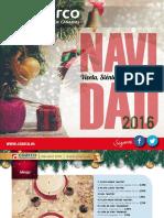 folleto_navidad_coarco_ferreterias_de_canarias_navidad_2016_b.pdf