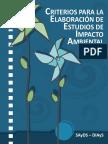 DERECHOAMBIENTAL_Anexo4.pdf