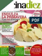 Cocina Diez - Abril 2013.pdf