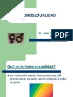 Homosexual i Dad 21148
