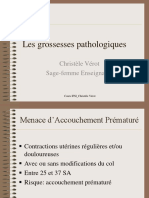 groseses_pathologiques.ppt