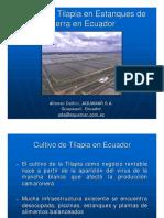alfonso_delfini.pdf