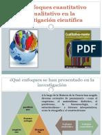 el-enfoque-cualitativo-y-cuantitativo (1).pptx