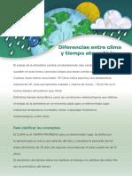 diferencias_entre_clima_y_tiempo_atmosferico.pdf