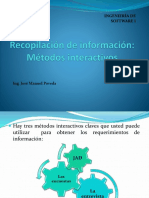 recopilacic3b3n-de-informacic3b3n-parte-1.pptx