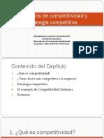 1b-competitivdad-y-estrategia-competitiva-.ppt