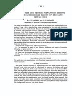 janat00434-0049.pdf