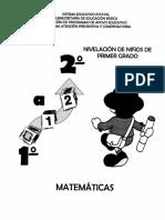 primerysegundomatemticasme-141002174417-phpapp02.pdf