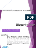 analisis de expediente de evidencias.pptx