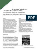 ARQUITECTURA  TEXTIL.pdf