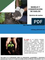 Quimica de suelos.pdf