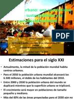 Sustentabilidad Urbana (1)