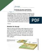 GUIA PARA EL TALLER  DEL MARTES N 2 (2).docx