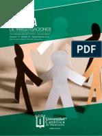 Revista_Investigaciones_28