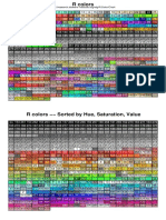 ColorChart.pdf