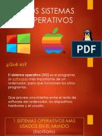 Contenido - Informatica 2015 IIT