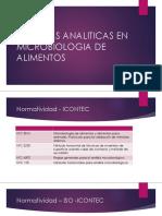 Tecnicas Analiticas en Microbiologia de Alimentos y Farmaceutica (2)