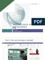 valueversuspriceNew.pdf