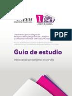 Guia Consejeros2017 2018