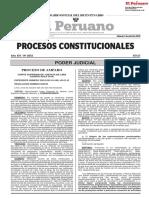PC20180407.pdf