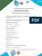 Instrumento de Investigación Primeros Auxilios_encuesta