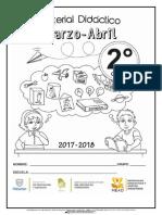 Enviando MD 2° MARZO- ABRIL 17-18-1.pdf