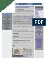 PDF 11 01 Geologia Estructural