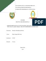 """PPp1 ADIESTRAMIENTO EN EL CULTIVO DE POST LARVAS DE """"SÁBALO COLA"""